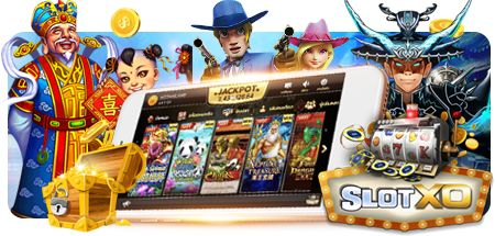 Online slots site, easy to play, real pay, sure pay