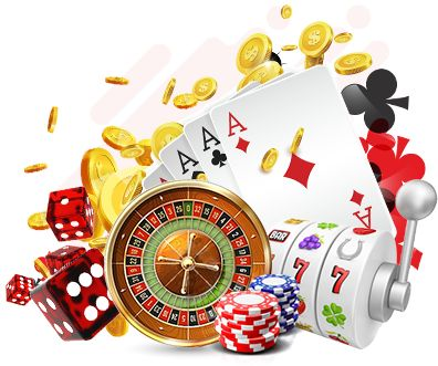 Apply for baccarat, baccarat, play 24 hours.