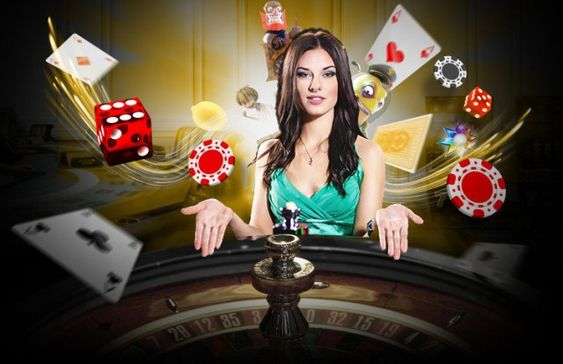 Baccarat game system makes money with the highest commission 0 9%
