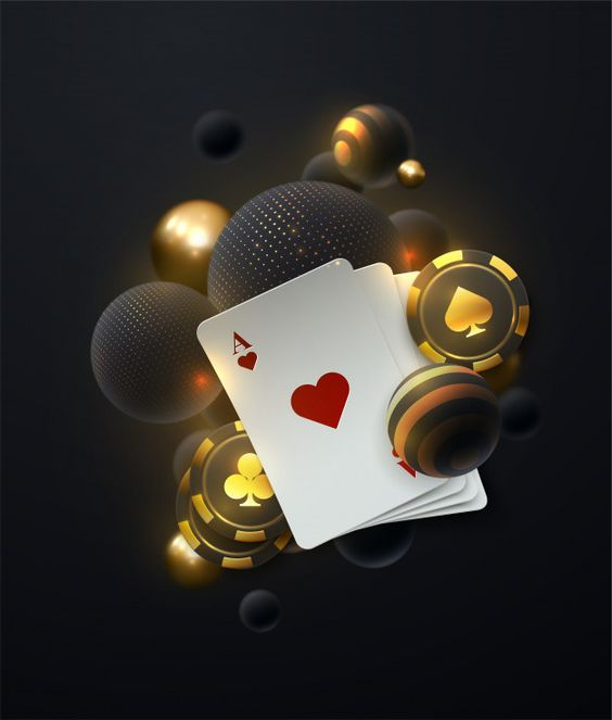 Baccarat, the most popular card game today, combines techniques, tips, strategies.
