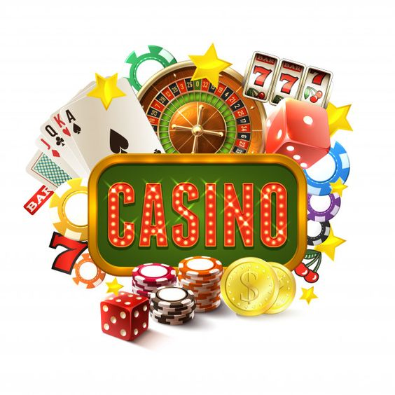 If you are looking for a new online casino home.