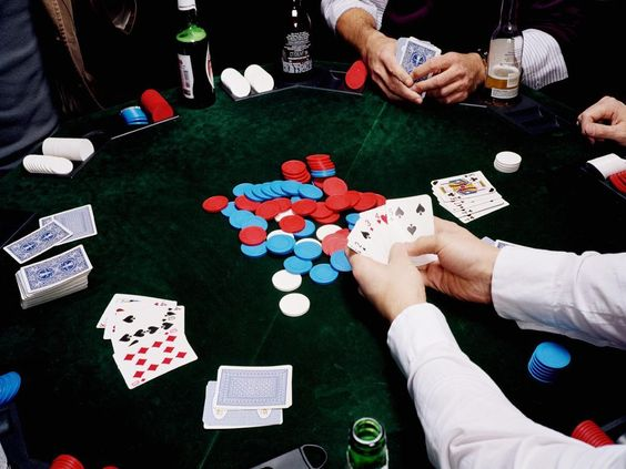 online baccarat The number 1 baccarat website. Apply for baccarat. Minimum bet 10 baht.