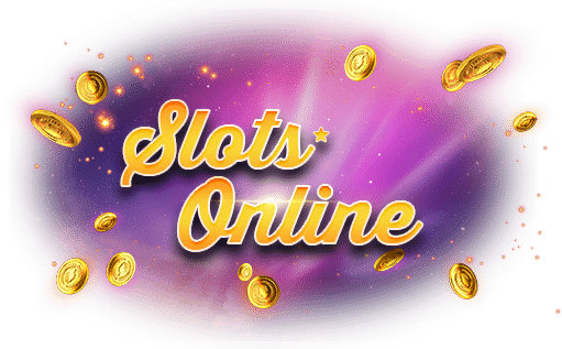 Web slots, straight web slots are the easiest to break. Online slots do not pass agents, no minimums.