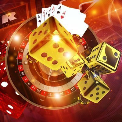 Know the basics of online baccarat game.